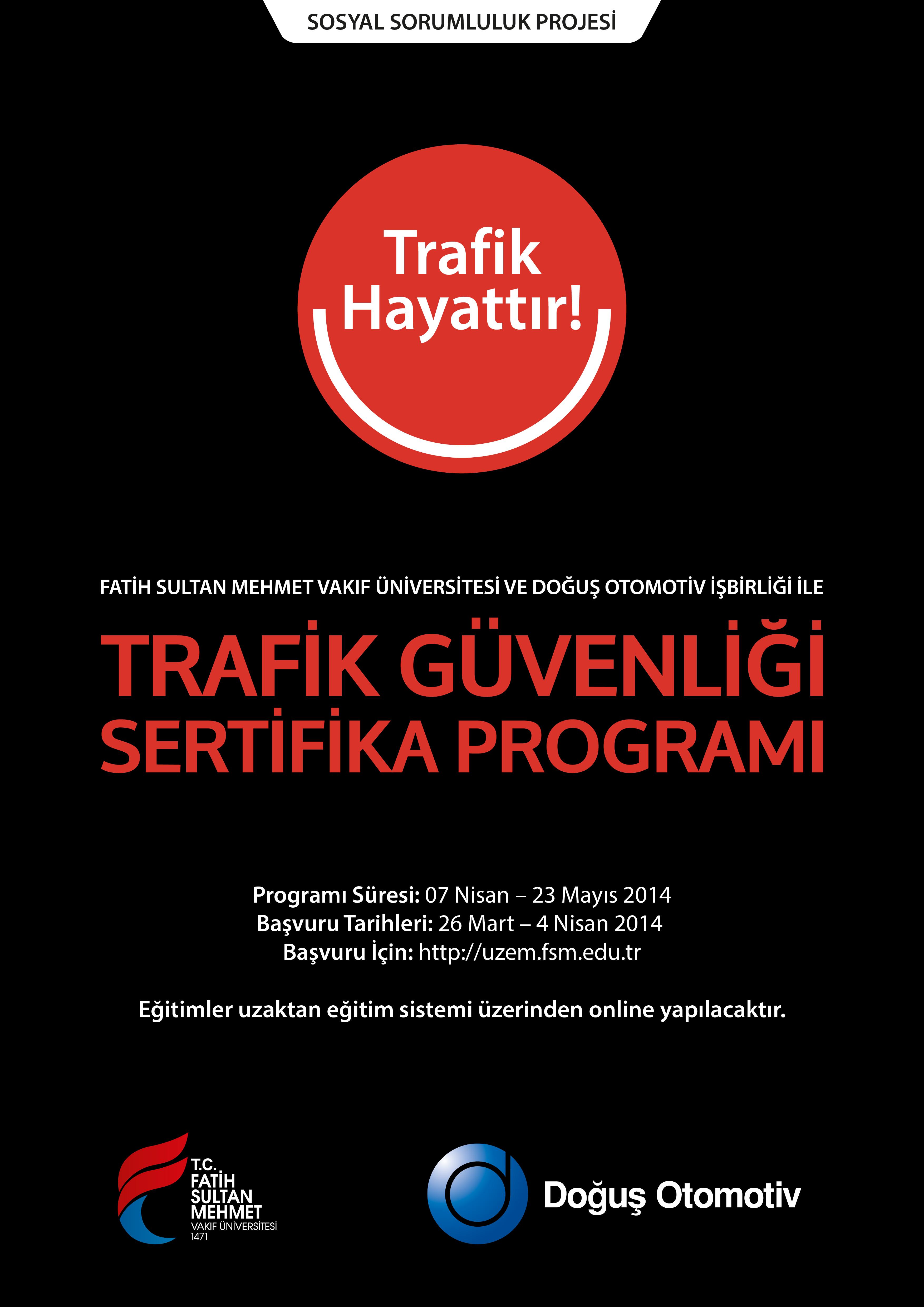 http://uzem.tomer.fsm.edu.tr/resimler/upload/Trafik-Hayattir-Sosyal-Sorumluluk-Projesi-3260314.jpg