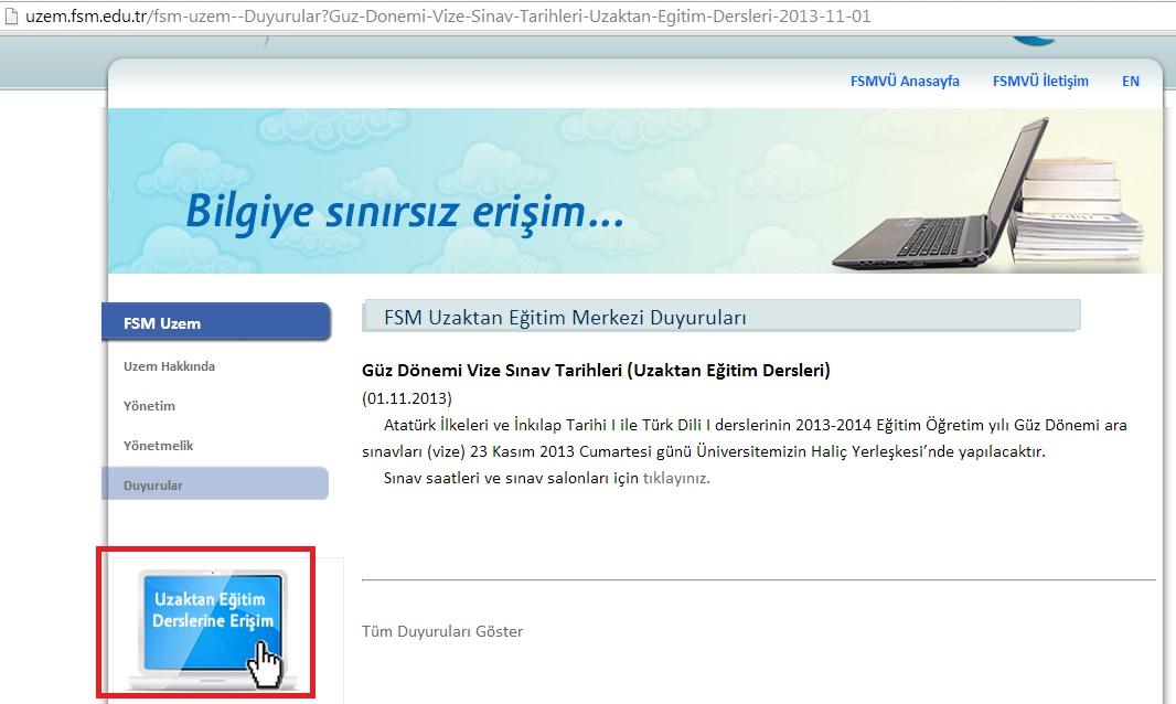 http://uzem.tomer.fsm.edu.tr/resimler/upload/Uzaktan-Egitim-Dersleri-Icin-Sifre-Islemleri-1181113.jpg